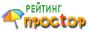ПРОСТОР.ru - Центр Христианских Ресурсов
